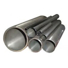 Труба стальная Гост-10704 Дн 89